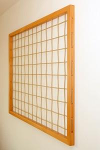 Geschenkidee Fotowand Infotafel Pinnwand Tischlerei Dresden Büro Möbel individuell Bilderrahmen