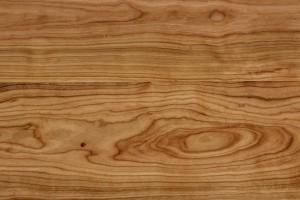 Holzmuster europäische Kirsche Massivholz Möbel Tischlerei Dresden