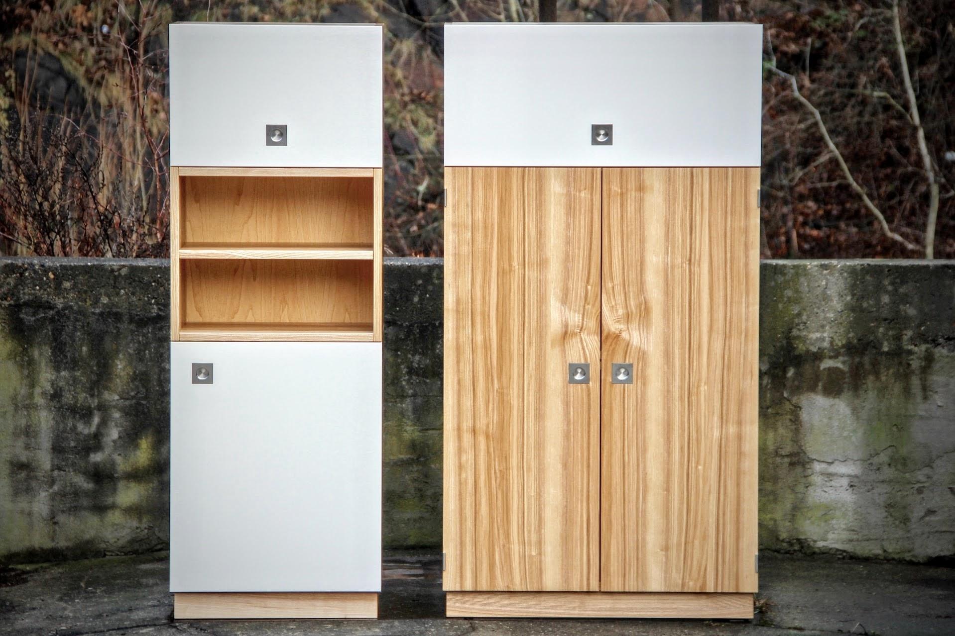 100 kleiner schreibtisch holz gaming schreibtisch. Black Bedroom Furniture Sets. Home Design Ideas