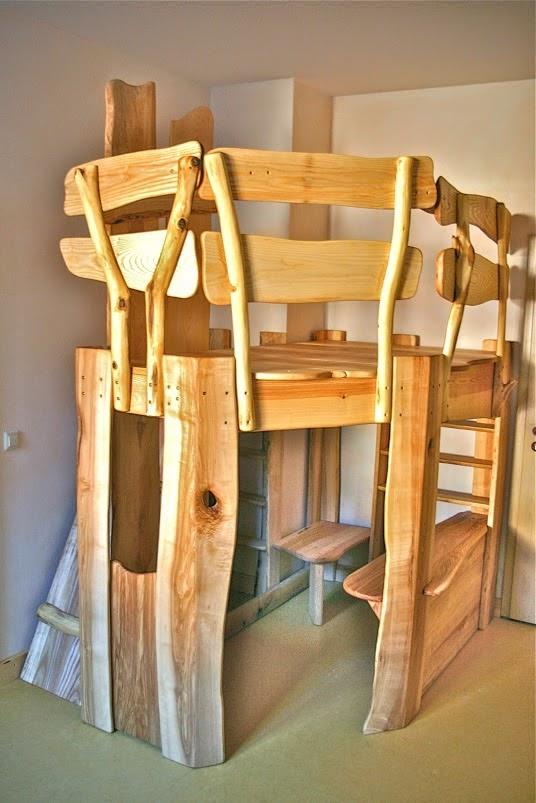 Klettergerüst Für Garten ist beste ideen für ihr haus design ideen
