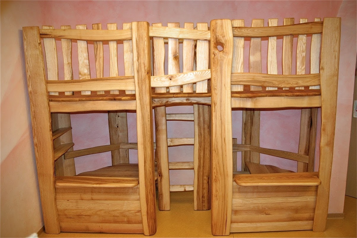 hochebene und kaufmannsladen f r waldorf kindergarten. Black Bedroom Furniture Sets. Home Design Ideas