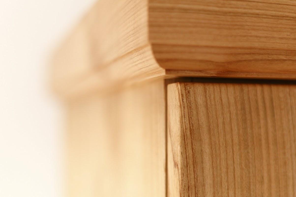 Schrank, Sideboard, Highboard, Lowboard und TV-Möbel nach Maß aus ...