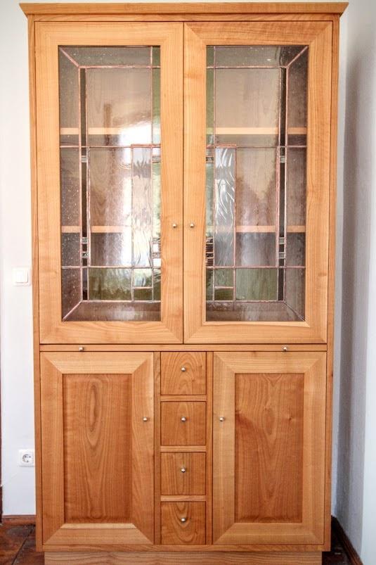 schrank sideboard highboard lowboard und tv m bel nach. Black Bedroom Furniture Sets. Home Design Ideas