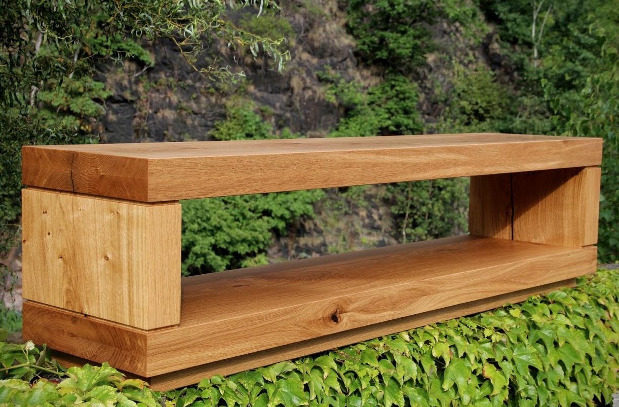 ofenbank regal massivholz blumenbank couchtisch mo bel dresden wildeiche sinnesmagnet. Black Bedroom Furniture Sets. Home Design Ideas