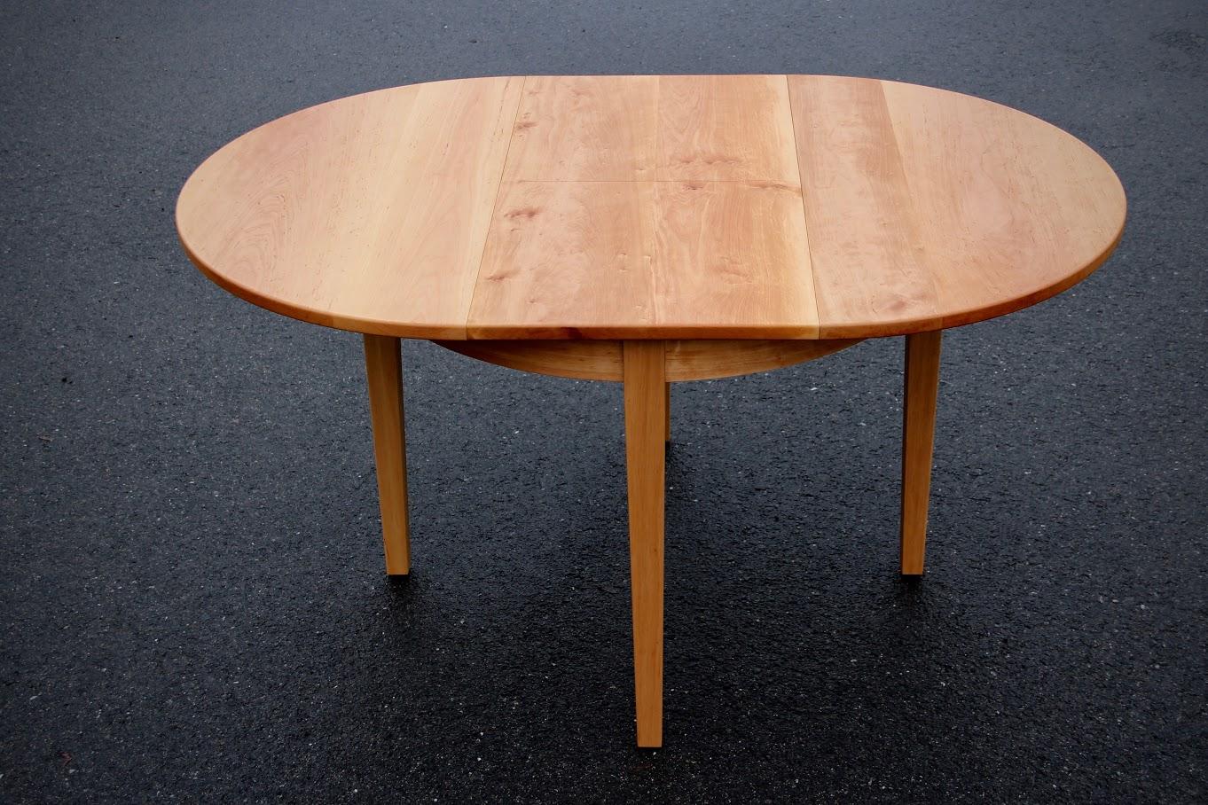 runder tisch holz finest related post with runder tisch. Black Bedroom Furniture Sets. Home Design Ideas