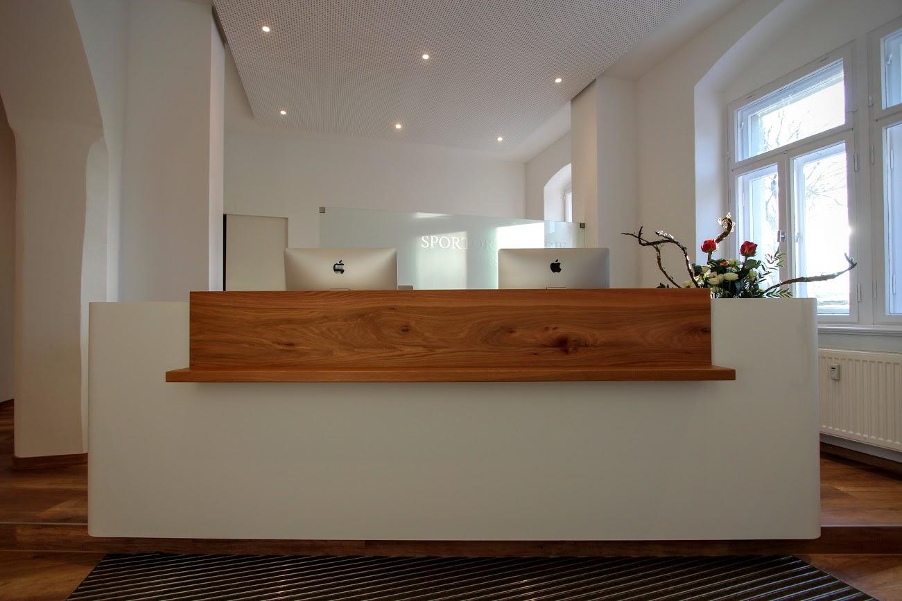 Fantastisch Büromöbel Dresden Ideen - Die besten Einrichtungsideen ...