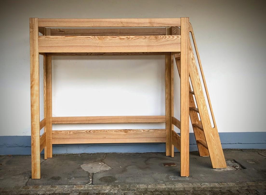 unter hochbett gemtlich schrank unter hochbett bilder nanodays with unter hochbett latest bild. Black Bedroom Furniture Sets. Home Design Ideas